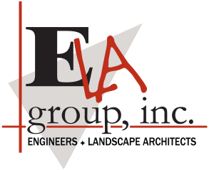 ELA Group, Inc.