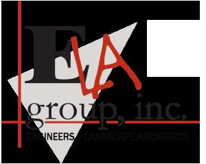 ELA Group, Inc.