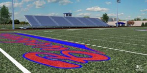 synthetic-turf-field-ela-sport-stadium