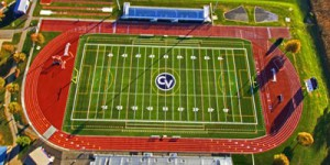 ela-sport-stadium-synthetic-turf-running-track