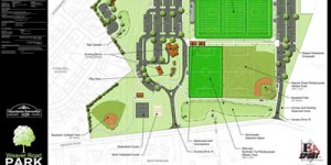 rendering-multi-sport-athletic-complex-design-ela-rendering