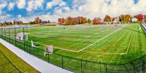 ela-sport-multi-purpose-synthetic-turf-field-design-engineering
