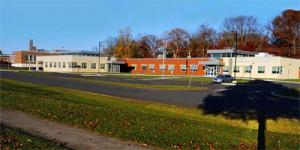 Landisville-Education-Center-master-plan-design-engineer