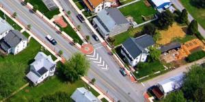 streetscape-engineer-design-atglen-ela-landscape-transportation