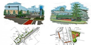 Penn-township-streetscape-design-engineer-landscape-ela-group
