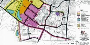 Plan-concept-engineer-Warwick-Design-Architect-ELA-Lititz