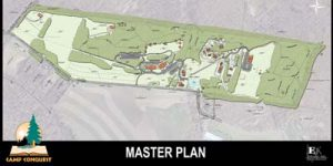 camp-conquest-master-plan-land-developer-drawing-rendering-architect