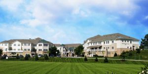 ela-group-lancaster-pa-retirement-design-housing-residential-psl-community