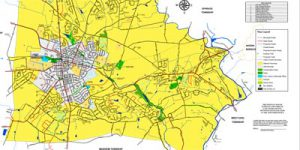 GIS-Maps-Engineers-Municipality