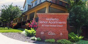Marietta-Senior-Apartments-Design-ELA-Group-Engineers-Land-Planners