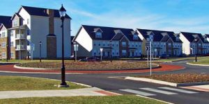Turnberry-development-municipal-design