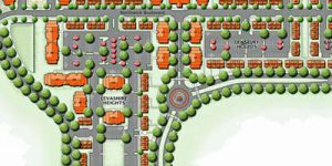 land-planning-development-design-engineer-traffic