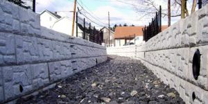 retaining-walls-magnumstone-geogrid-runoff-stormwater-engineer-civil