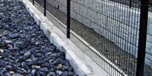 retaining-walls-realign-tributary-stormwater-runoff-design-civil-engineer