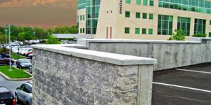 retaining-wall-engineering-design-compac-parapet-ELA
