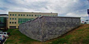 retaining-walls-pinnacle-west-shore-design-engineer-ELA-Group