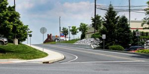 highlands-drive-extension-lititz-pa-traffic-transportation-engineer-design-roadway-improvements