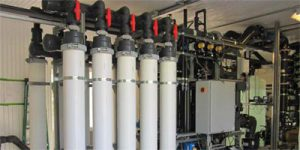 Wastewater-Engineering-Filtration-Membrane-bioreactor-water-resources