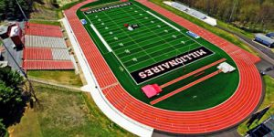 ela-sport-group-track-field-running-synthetic-turf-grass-engineering-design