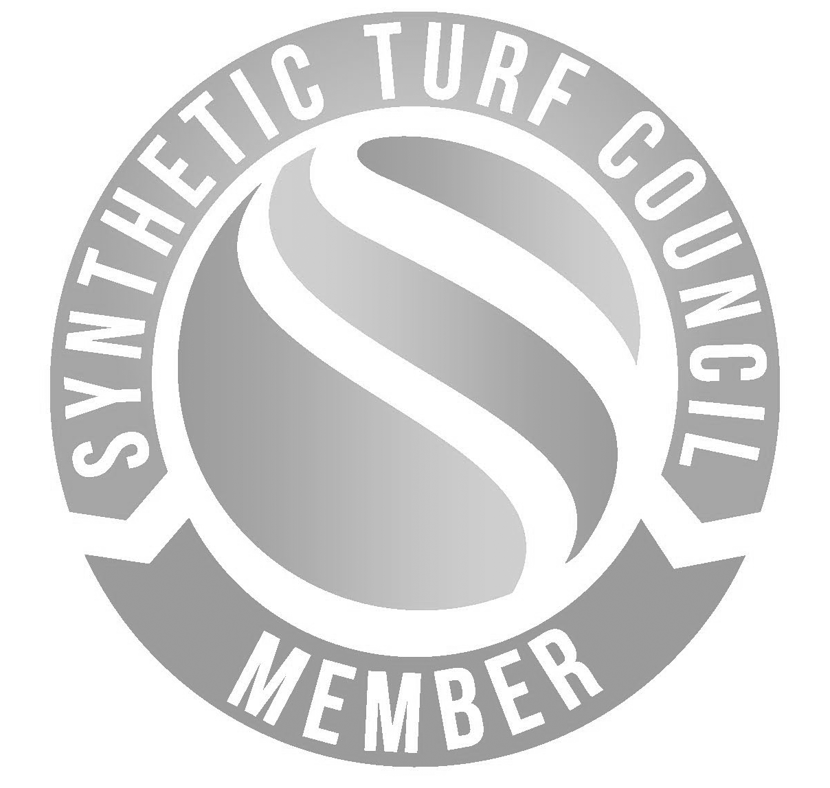 ela-sport-group-synthetic-turf-council-field
