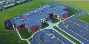 Farmdale-Elementary-design-prototype-school-land-planning-ELA-engineers