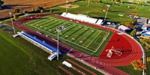 ela-sport-synthetic-turf-stadium-track-and-field-design