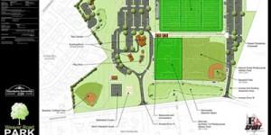 ELA-Sport-Athletic-Complex-Design-Consulting-Turf