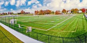 ela-sport-multi-purpose-synthetic-turf-field-design-engineering