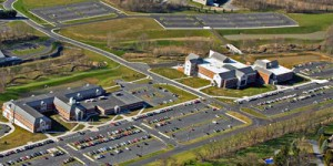parking-design-land-planning-ELA-Group-Engineers-HACC-Campus