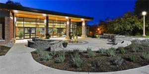 Penn-State-York-Campus-Design-Entrance-ELA-Group-Engineers-Designers-Landscape