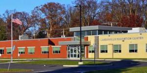 Landisville-Education-Center-PA-Design-Master-Plan-Engineers-Designers