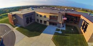 Farmdale-Elementary-School-Design-Land-Planning-ELA-Engineers