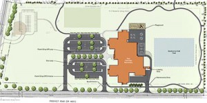 Design-Farmdale-Elementary-School-land-planning-engineers