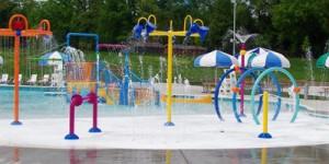 design-engineering-municipal-civil-parks-retaining-wall-public-swimming-pool