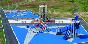 Master-Plan-Park-Design-Engineer-Landscape-recreational-fields-playground-construction