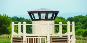 Park-recreation-design-engineering-public-playground-master-plan