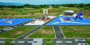 Public-park-playground-design-construction-master-plan-engineers