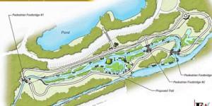 Longs-Park-Plan-riparian-design-environmental-wetlands-trail-engineering