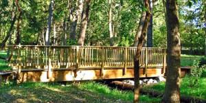 Longs-Park-Bridge-trail-engineering-environmental-riparian-public