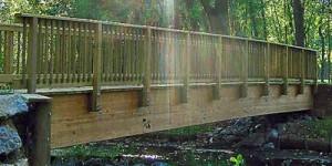 Bridge-trail-public-design-landscape-architect-engineer-environmental