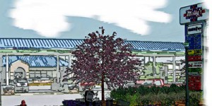 penn-township-streetscape-drawing-engineer-landscape-community-design