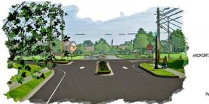 Penn-township-engineer-streetscape-design-community