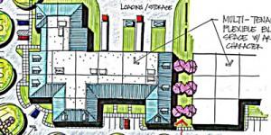plan-warwick-township-pa-municipal-engineer-master-design