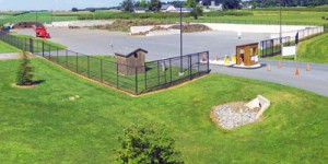 Municipal-engineering-retaining-walls-planning