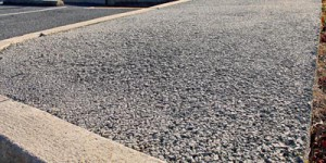 porous-concrete-water-runoff-design-landscape