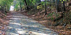 rail-trail-walking-municipal-design-landscape-engineer