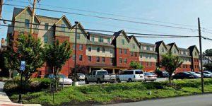 Marietta-Senior-Apartments-Design-ELA-Group-Engineers-Land-Planners