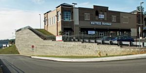 retaining-walls-commercial-tiered-engineer-civil-commercial