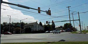 Roadway-widening-improvements-design-engineer-ELA-Group