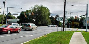 traffic-transportation-improvements-engineer-design-roadway-widening-signals
